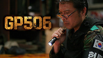 GP506