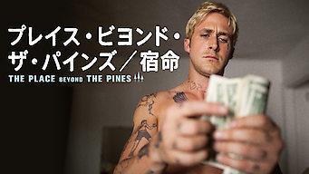 プレイス・ビヨンド・ザ・パインズ/宿命