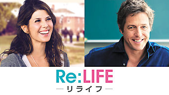 Re: LIFE ~リライフ~