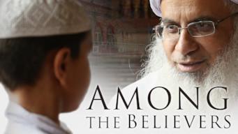 パキスタン: 過激思想の継承