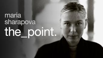 シャラポワ: 転落から復帰へ