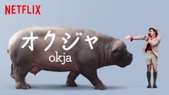 Okja/オクジャ