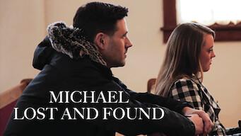 マイケルに何があったのか?