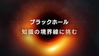 ブラックホール: 知識の境界線に挑む