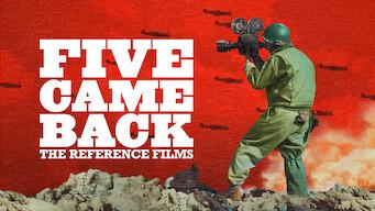 伝説の映画監督 -ハリウッドと第二次世界大戦-: プロパガンダ映画集