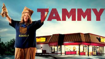 タミー/Tammy