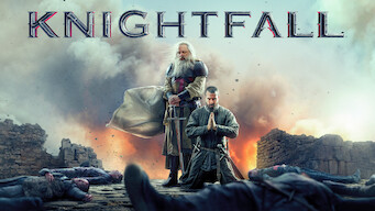 ナイトフォール -悲運の騎士団-
