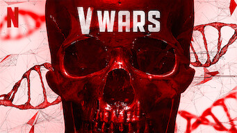 V Wars