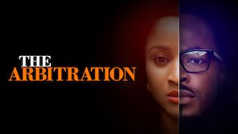 アービトレーション: 交差する視点