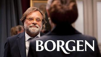 コペンハーゲン/首相の決断
