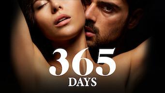 愛は、365の日々で