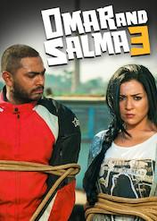 ウマル&サルマ3