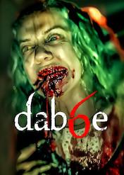 d@bbe 6