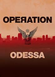 オデッサ作戦