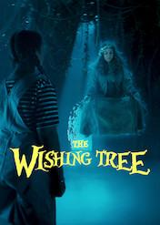 願い事の樹